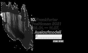10. Frankfurter Positionen
